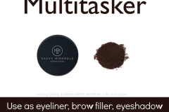 Savvy-Minerals-Multitasker Savvy Minerals Young Living Make Up Oily Families