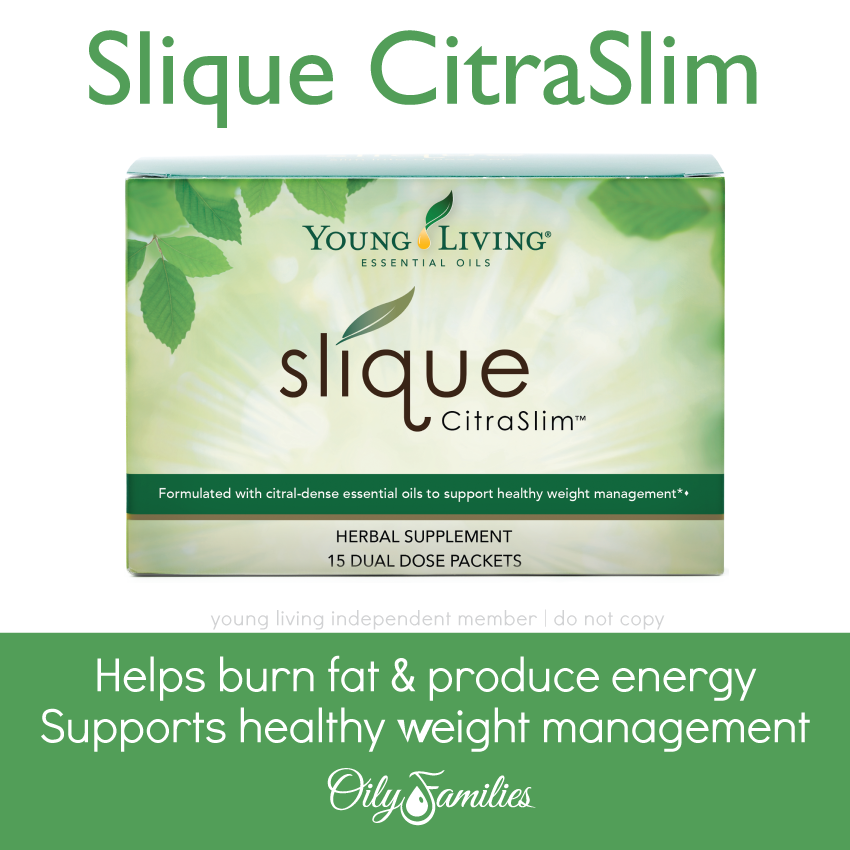 Slique-CitraSlim-Square