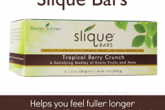 Chocolate-Coated-Slique-Bars