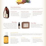 Young Living Clean – Naturally!
