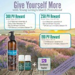 March 2015 Young Living Promo
