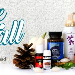 VIDEO CLASS: Thrive this Fall – Wellness for the Season Ahead