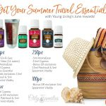 June 2017 Promo * Young Living