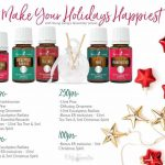November 2017 Promo * Young Living